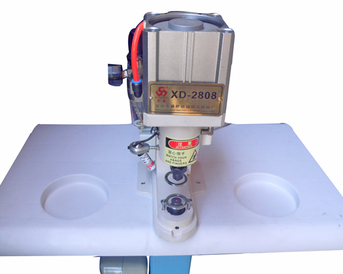 sewing-button-machine-maquina-pega-botones-XD-2808-002
