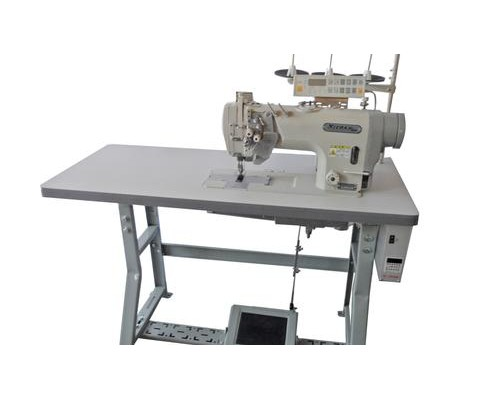 sewing-machine-maquina-de-coser-industrial-JK-8752