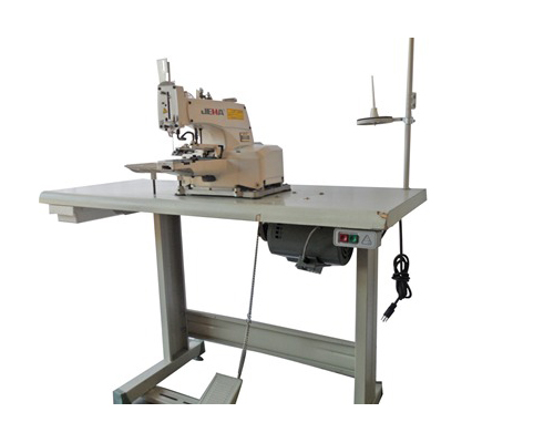sewing-machine-maquina-de-coser-industrial-JM-2373