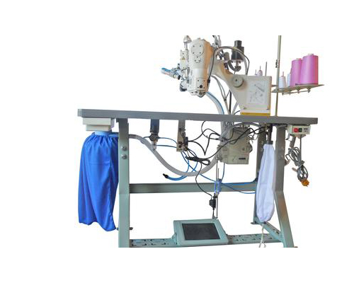sewing-machine-maquina-de-coser-industrial-LJ-600-2