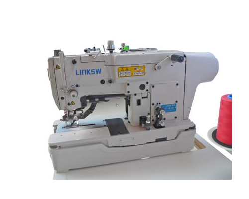 sewing-machine-maquina-de-coser-industrial-LJ-781