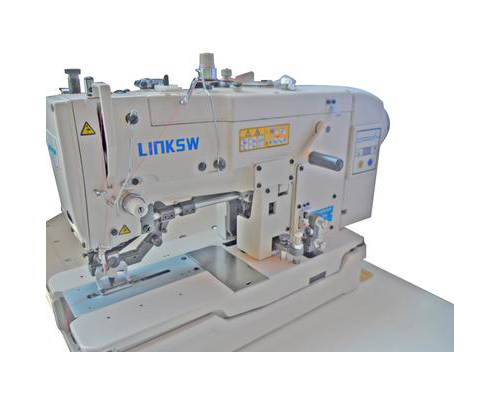 sewing-machine-maquina-de-coser-industrial-LJ-798