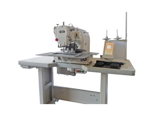 sewing-machine-maquina-de-coser-industrial-SGY-2010