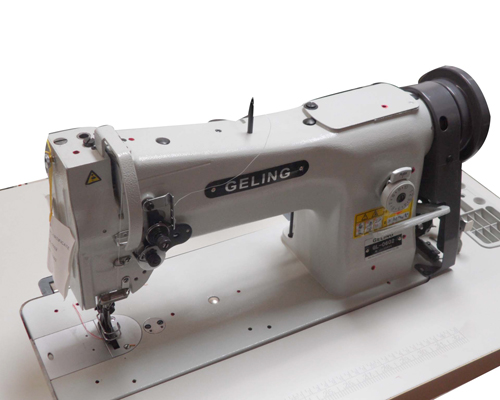 sewing-machine-maquina-de-coser-industrial-gl0602b