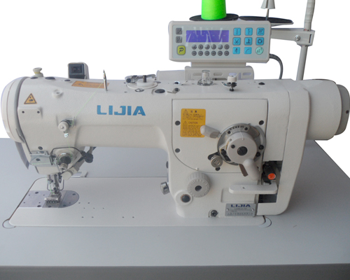 sewing-machine-maquina-de-coser-industrial-lj-2284-005