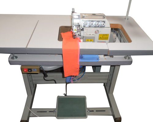 sewing-machine-maquina-de-coser-industrial-lj-8200-04a