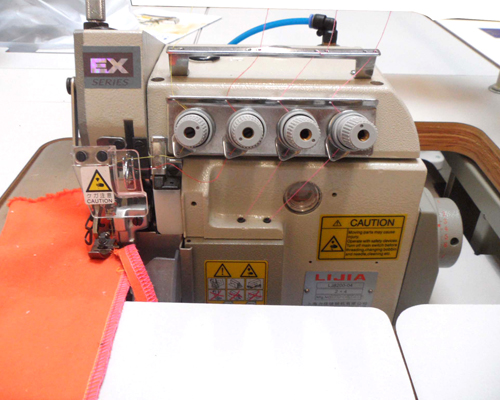 sewing-machine-maquina-de-coser-industrial-lj-8200-04b