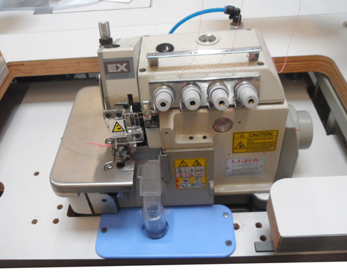 sewing-machine-maquina-de-coser-industrial-lj-8200-05b